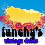Funchys Vintage Deals