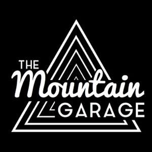 The Mountain Garage