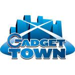 Gadget Town USA
