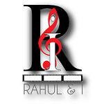 Rahul & I