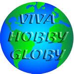 viva_hobby_globy