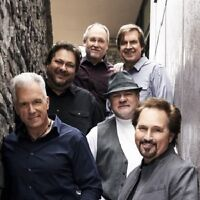 2 Diamond Rio With Raquel Cole awesome floor tickets below cost