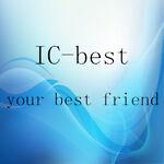 IC-best