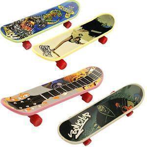 Tech deck skateboards sports ebay - Tech deck finger skateboards ...