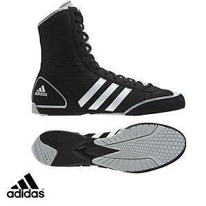 Adidas Boxing Shoes 6fbbf1f69a