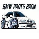 BMW PARTS BARN