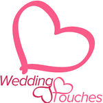 weddingtouchesgb