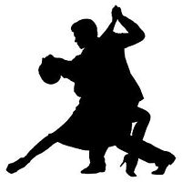 Dance partner wanted