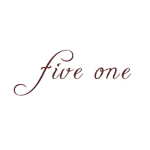 FIVE ONE