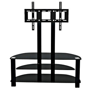 GREAT DEALS ON ALL TV STANDS AND WALL MOUNTS