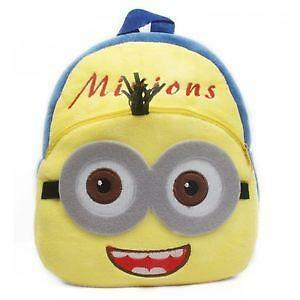 childrens designer handbags 5c8z  Kids School Bag