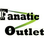Fanatic Outlet