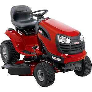 Wanted yt 3500 craftsmen lawn tractor