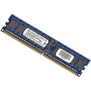 Nanya 1GB