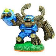 Skylanders Figures Tree Rex