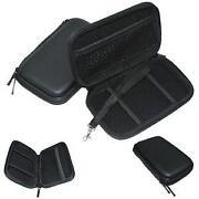 Portable Hard Drive Cover