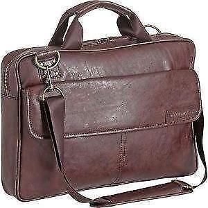 Ed Bauer Laptop Bags