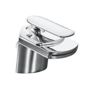 Bathroom Faucets Ebay bathroom faucet | ebay