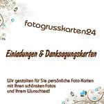 fotogrusskarten24