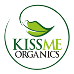 Kiss Me Organics Store