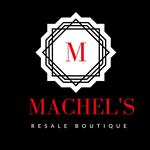 Machel's Resale Boutique