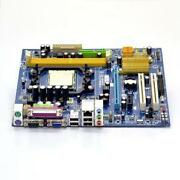 AM2 Motherboard