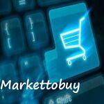 markettobuy