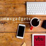 iMaxGadgets