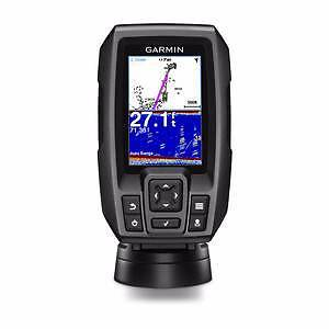 Garmin Fish Finders & Marine products 10% discount FREE delivery