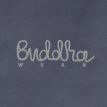 Buddha Wear