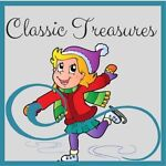Classic Treasures