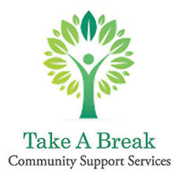Need a break caring for a loved one?