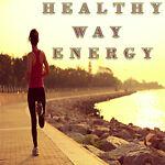 HealthyWayEnergy