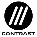 contrast-sports