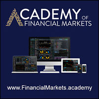 Forex Training - Stock Training - Learn To Trade The Markets