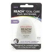 Reach Total Care Floss
