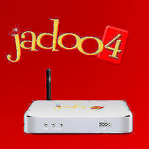 JADOO TV 4, BOL TV