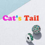 Cat`s Tail