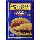 Cincinnati Chili