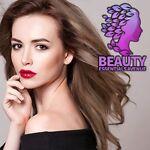 BeautyEssentialsAvenue