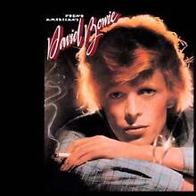 Wanted: Vinyl LP Records - Bowie-Rush-Temptations-Asian-Chinese Adelaide CBD Adelaide City Preview