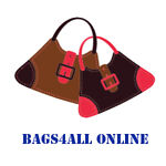 Bags 4 All Online