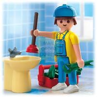 Looking for a Plumber to Complete Your Project In A Single Day?