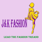 J&K Fashion