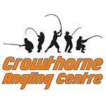 Crowthorne Angling Centre