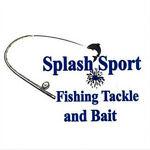 Fishing-tackle-n-bait