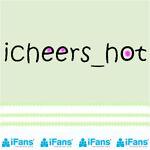 icheers_hot
