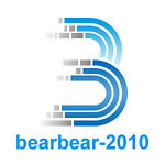 bearbear-2010