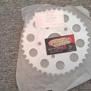 1983 - 1985 Honda ATC200 Sprocket (40T)