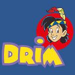 Drim - Tienda de Juguetes Online